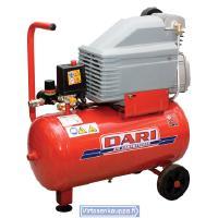 Paineilmakompressori, Dari Smart 25/2400