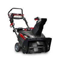 Lumilinko, Briggs & Stratton BS822E
