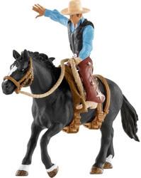 Hevoslelut ja eläinlelut