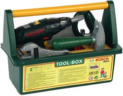 Leikkityökalut
