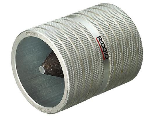 Putkijyrsin ruostumattomille putkille 6 - 36 mm, Ridgid 223 S - 227 S - putkihalk. 6 - 36 mm