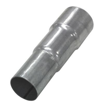 "Supiste 3 1/2"" (89 - 79 - 76 mm), Simons"