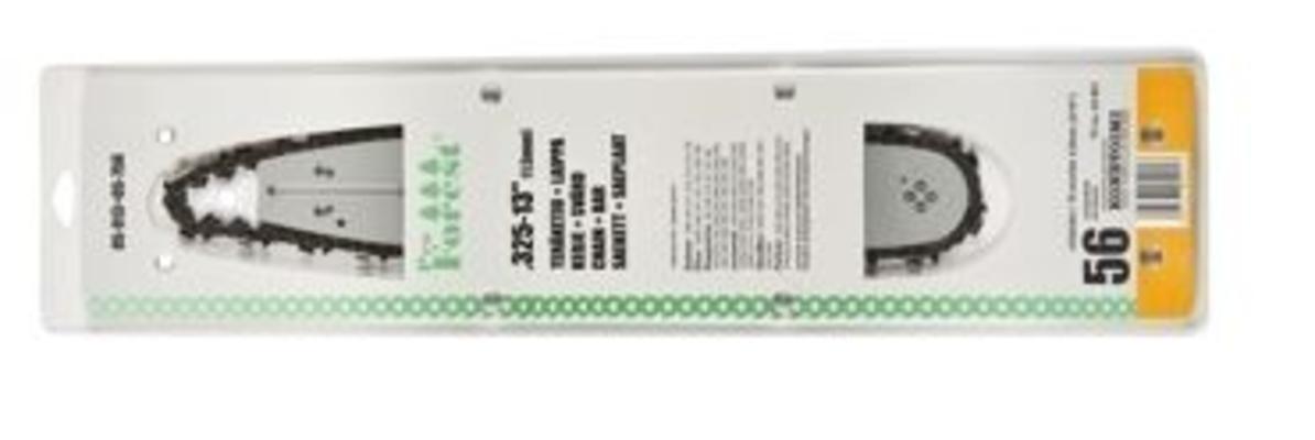 """Ketju-laippapaketti .325-13""""-1,3 mm, ProForest - Ketju-laippapaketti .325-13""""-1,3 mm"""