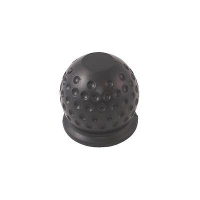 Vetokuulan suoja musta (405009)