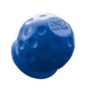 AL-KO soft-ball sininen