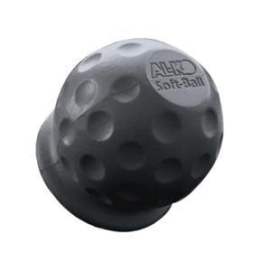 AL-KO soft-ball musta