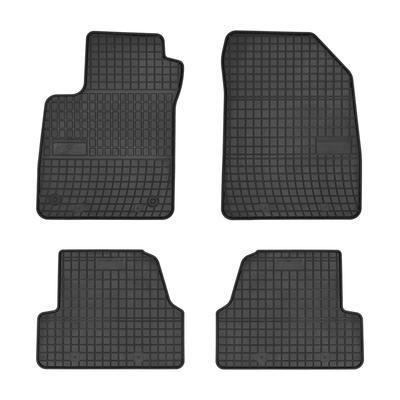 Mattosarja Opel Mokka (2012-) ja Chevrolet Trax (2013-) - Mattosarja Opel Mokka ja Chevrolet Trax