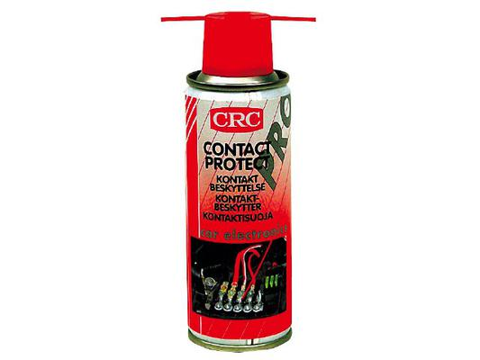Contact Protect CRC CPR270