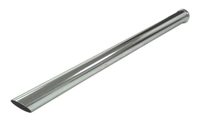 "Kromattu putki 2"" (1150 mm), Simons"