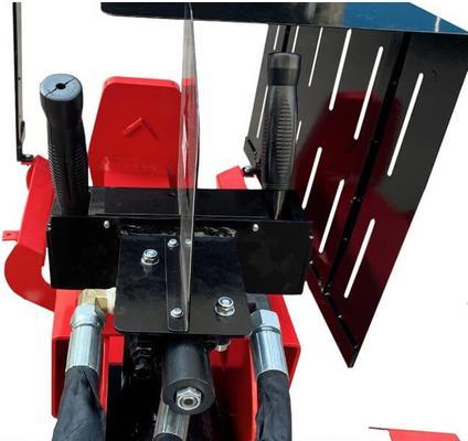 Traktorikäyttöinen halkomakone 22 t (105cm), Timco