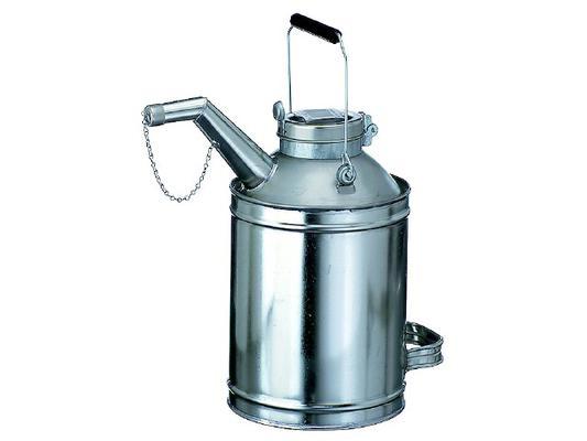 Öljykannu 3 l, kannellinen Pressol 08041 - 3 l
