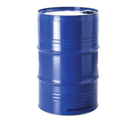 Moottoriöljy 10 W HDC, GoPart - Moottoriöljy (208 l) 10 W HDC, GoPart