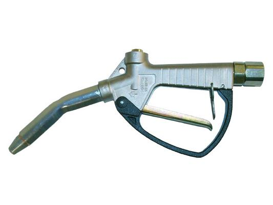 Tynnyripumppu/öljypumppu, paineilmakäyttöinen Pressol