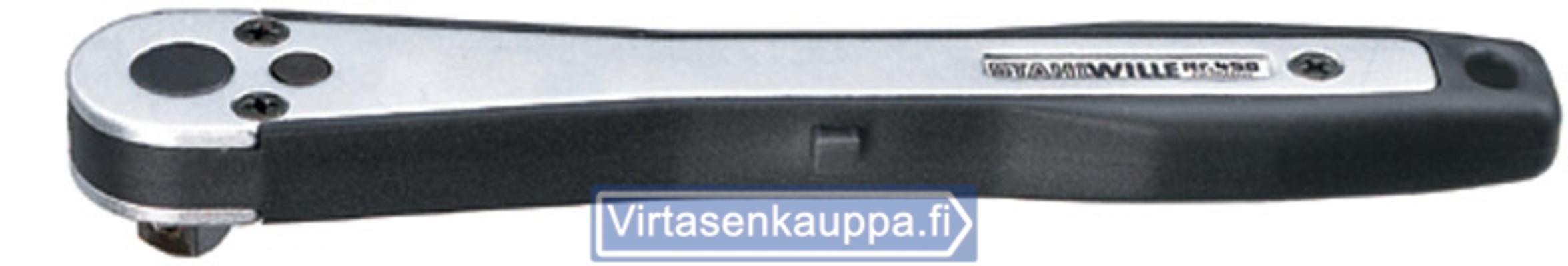 """Räikkäväännin 3/8"""", Stahlwille - Räikkäväännin 3/8"""