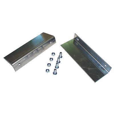 Ajorampin kiinnitysosat (trailerline 200-260 mm)