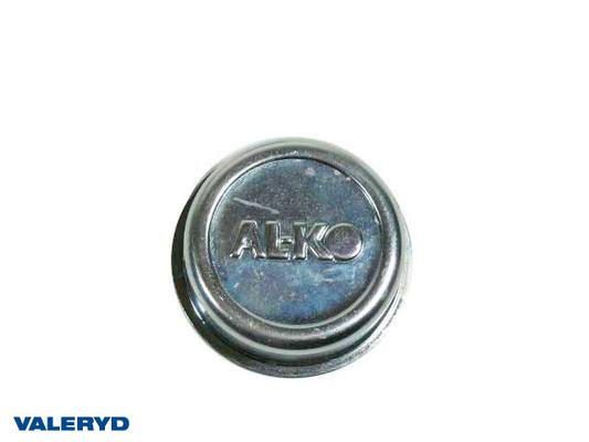 Navansuojus, Alko Euro Ø55*29mm - Navansuojus