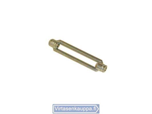Vanttiruuvi M8, o/v - Valeryd - Vanttiruuvi M8, o/v