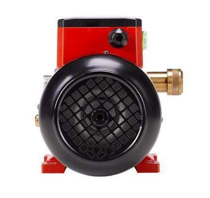 Sähkökäyttöinen öljypumppu (230 V), Pressol - Sähkökäyttöinen öljypumppu