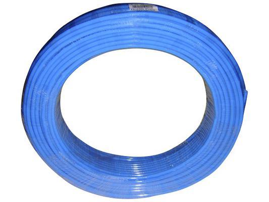 Polyuretaaniletku (2 x 4 mm), 25 m - Polyuretaaniletku 25 m