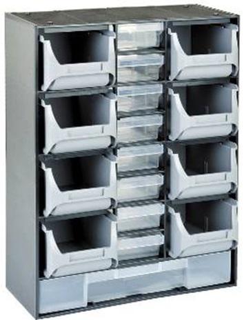 Pientavaralaatikosto  - Pientavaralaatikosto