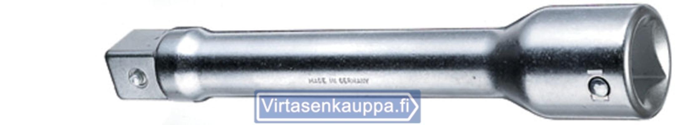 "Jatkovarsi 3/4"", Stahlwille 559 - Koko 4, pituus 95 mm"