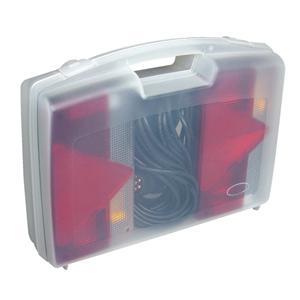 Aj.ba valosarja FP.84 magnet (FP 84.V72 magneettikiinnitys)