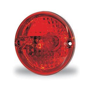 Jokon kirkaslasi takavalo 95 mm  (10.0005.500 BRS 710-W)