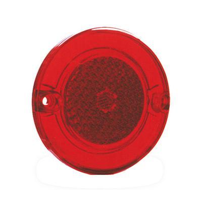 Jokon heijastin pyöreä 95 mm (30.0016.000 R-710)