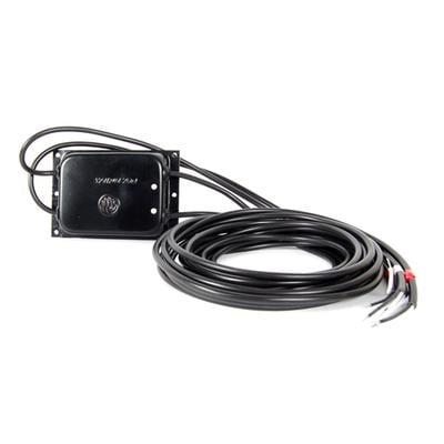 Can höynäyttäjä 12V-24V 26W (kahdelle valolle 494)