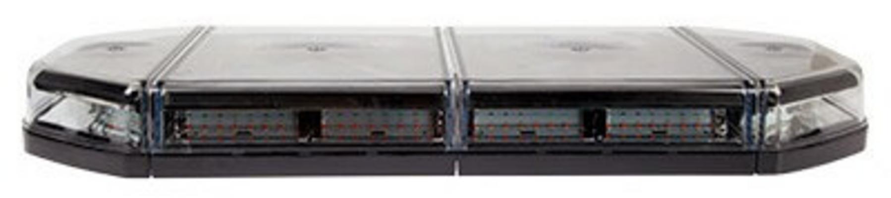 Led-paneelimajakka (694 mm), TruckVision