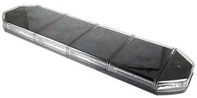 Led-paneelimajakka (1149 mm), TruckVision