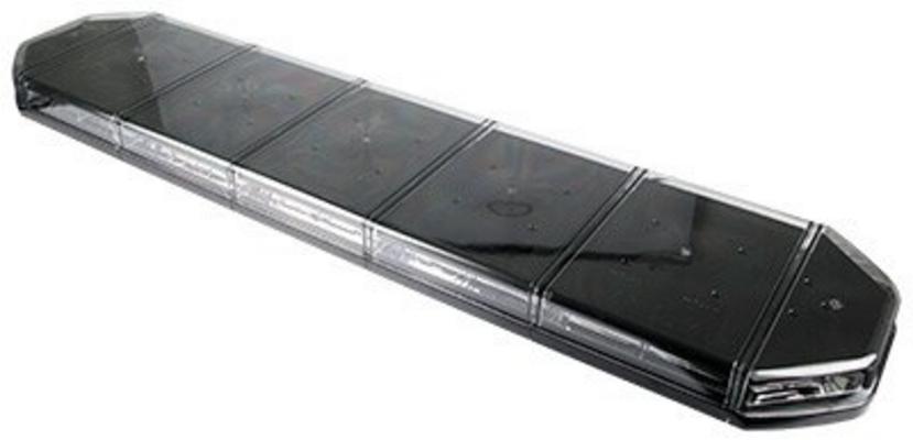 Led-paneelimajakka (1379 mm), TruckVision