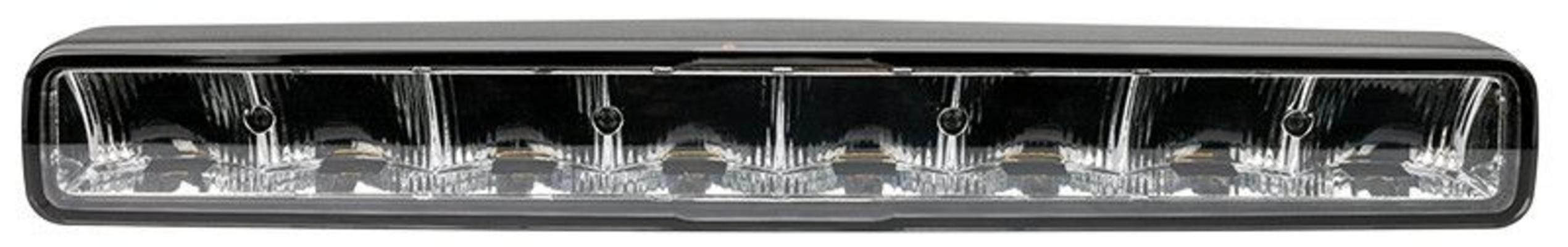 Led-lisävalo Mirage - Suora   52 cm   7100 lm   Ref. 50, Nordic lights - Led-lisävalo (120 W), Nordic lights