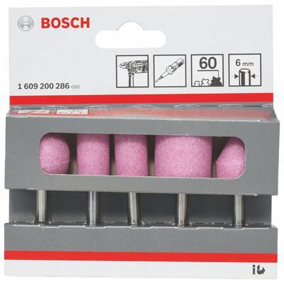 Karalaikkasarja, Bosch - Karalaikkasarja