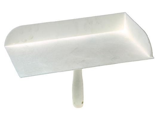 Saumalatta 320 x 180 mm, KGC 5065
