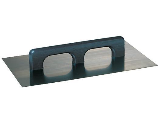 Terässliippi 500 mm x 260 mm, KGC 5072