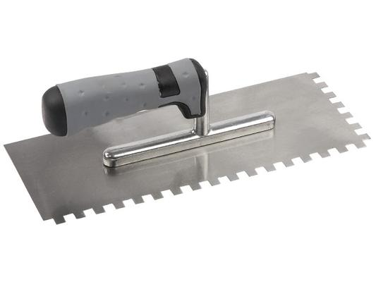 Hammaslasta KGC 5928 / 5930 - hammastus: 6 mm x 6 mm