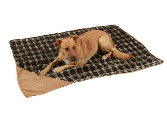 Makuualusta koiralle - Makuualusta koiralle
