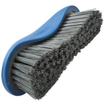 Yleisharja, Oster - Yleisharja sininen