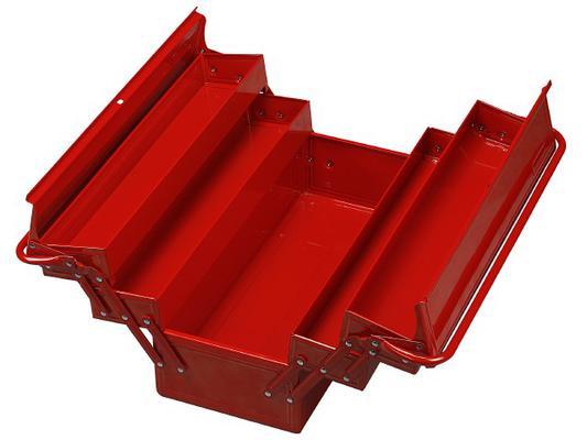 Työkalulaatikko, Teng Tools - Työkalulaatikko, Teng Tools