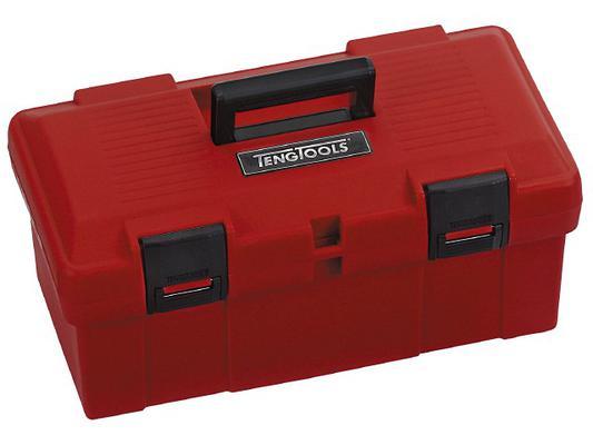 Työkalulaatikko Teng Tools TCP445 - Työkalulaatikko Teng Tools TCP445