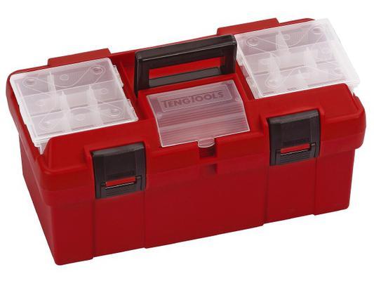 Työkalulaatikko Teng Tools TCP445C - Työkalulaatikko Teng Tools TCP445C