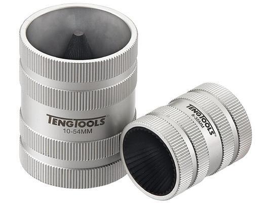 Putkijyrsin 8 - 35 mm, Teng Tools DBT35 / DBT54 - putkihalk.: 8 - 35 mm