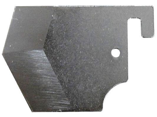 Putkileikkuri muoviputkille Teng Tools TFP01