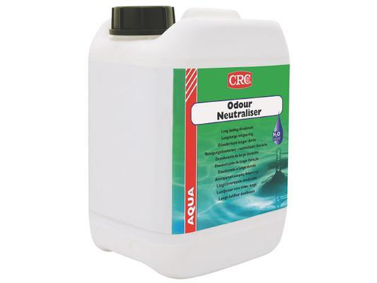 Hajunpoistaja CRC Odor Neutralizer 20483