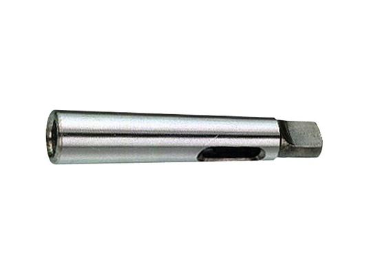 Metallisorvi Luna  ML 714 - tarvike: sisähylsy 3/2