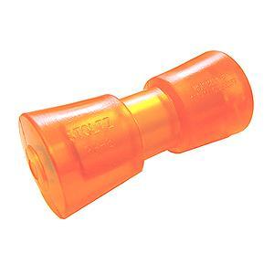 Kölirulla Stoltz RP-8 (195x16 mm polyuretaani)