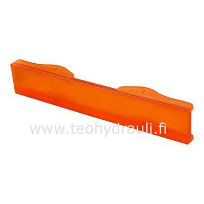 Sivutuki PAD-2112 (68x302 mm)