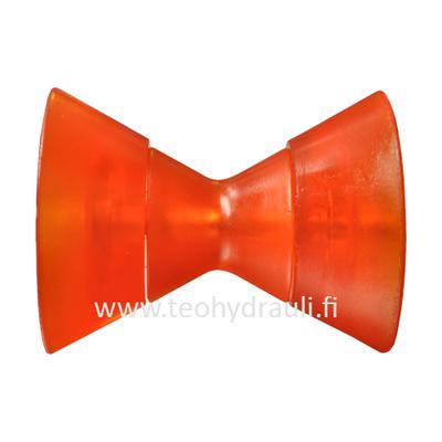 Keularulla Stoltz ULT-3  3-osainen (160x130 mm 8 / ltk)