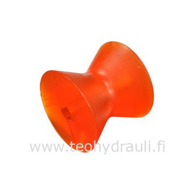 Keularulla Stoltz RP-443  (70 mm 78 / 46 mm   13 mm )